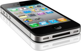File:Iphone-4s-1.jpg