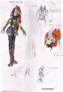 Aurora Concept lg44