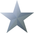 Silverstar.png