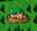 Mayor's Manor I.png