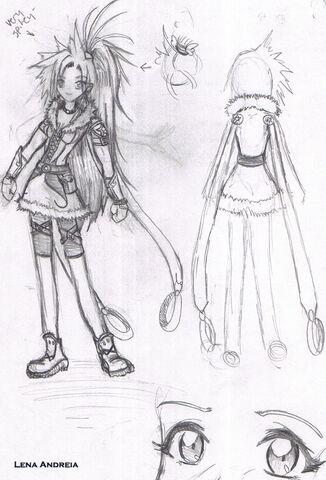 File:Aurora Concept lg41.jpg