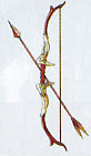 File:Sage Bow.png