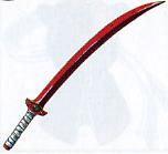File:Red Katana.png