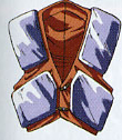 File:Titanium Vest.png