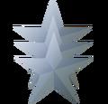 Silverstar3.png