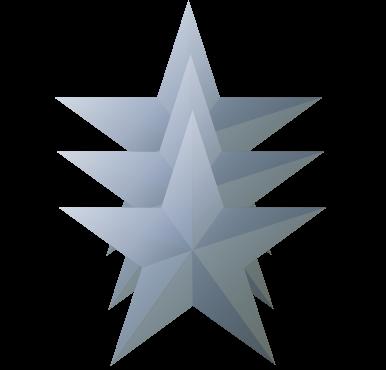 File:Silverstar3.png