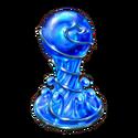 BlueRelic
