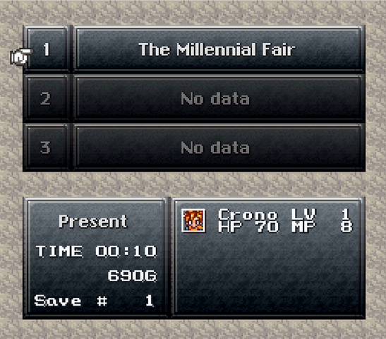 File:Chrono Trigger Main Menu6.png