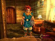 Chrono Resurrection screenshot