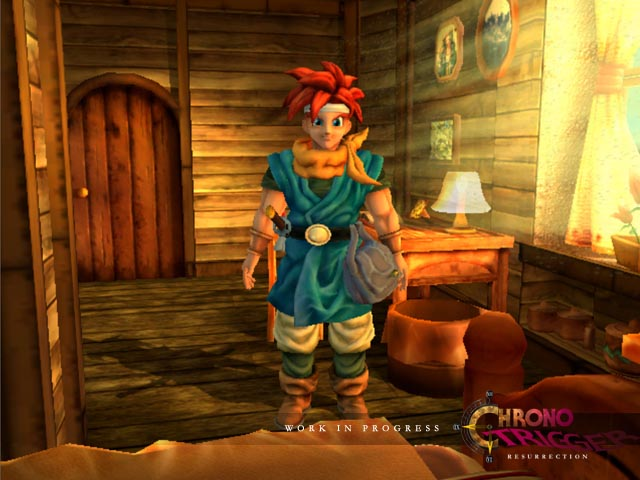 File:Chrono Resurrection screenshot.jpg