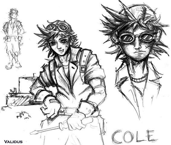 File:Cole Concept lg49.jpg