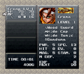 Chrono Trigger Main Menu.png