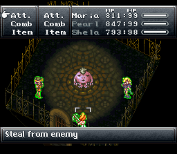 File:Chrono Trigger Charm.png