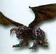 File:Black dragon.png