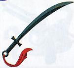 File:Iron Blade.png