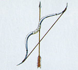 File:Lode Bow.png