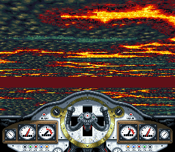 File:Epoch Controls.png