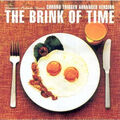 Chrono Trigger Arranged Version The Brink of Time cover.jpg