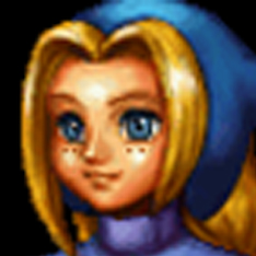 File:Lisa.jpg