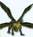 File:Sky dragon.png