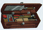 File:Tools.png