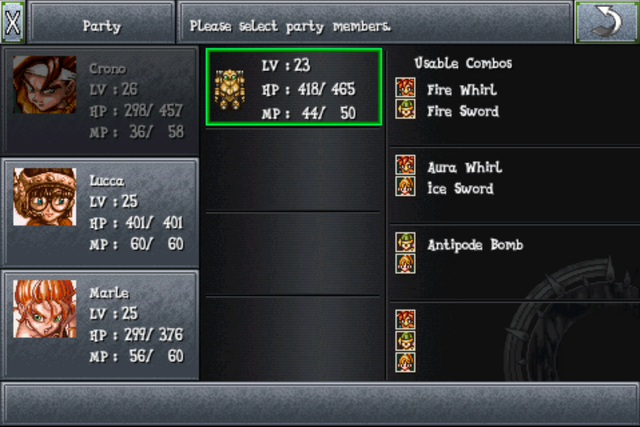File:CT Android Party Menu.png