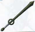 Star Sword.png
