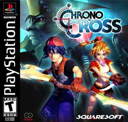 File:Chrono Cross cover.jpg