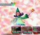 Raz-Flower