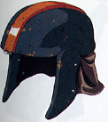 File:Bronze Helmet.png