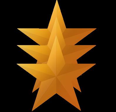 File:Bronzestar3.png