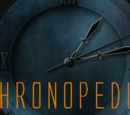 Chronopedia