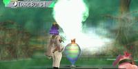 ToxicBurst