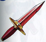 File:Ruby Knife.png