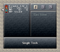 Chrono Trigger Main Menu3.png