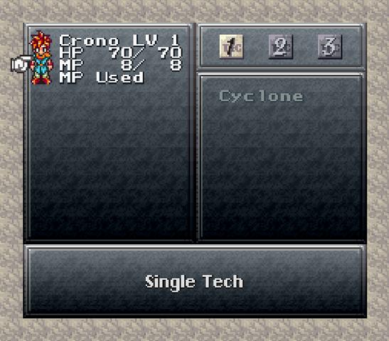 File:Chrono Trigger Main Menu3.png