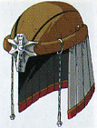 File:Haste Helm.png
