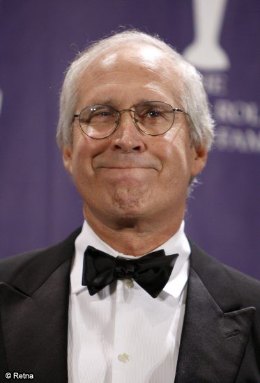 Chevy Chase Chuck Wiki Fandom Powered By Wikia