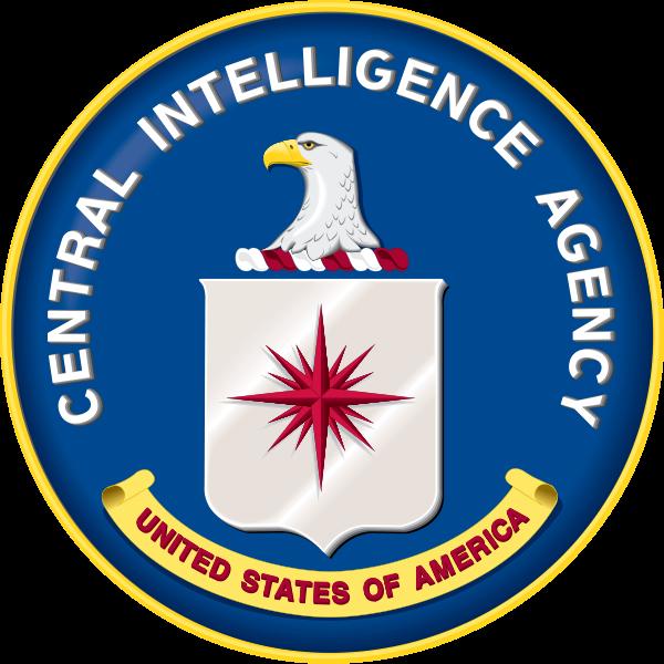 Картинки по запросу CIA