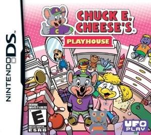 File:Chuck e cheese video games.jpg