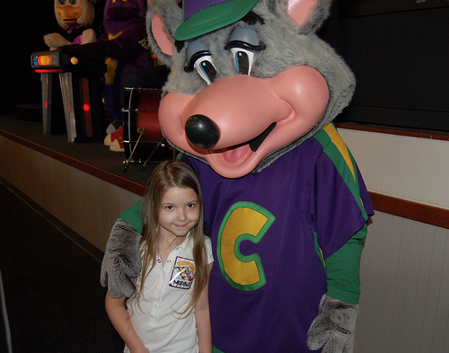File:Chuck E. Cheese .jpg