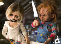Seed-of-Chucky-Movie-720p-HD-Download