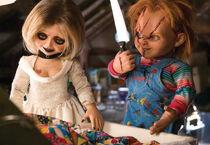 Chucky Childs Play Wiki Fandom Powered By Wikia