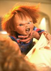 Chucky-chucky-25649984-445-625