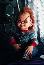 562632-chucky 02 coverphoto 570 super