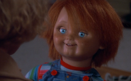 Childs-play-1-chucky