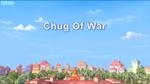 ChugofWartitles