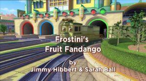 FrostinisFruitFandango1