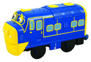 ChuggingtonMotorisedBrewster