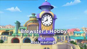 BrewstersHobby1
